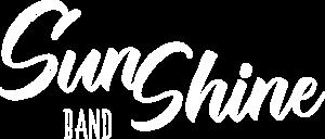 SunShine Band Logo